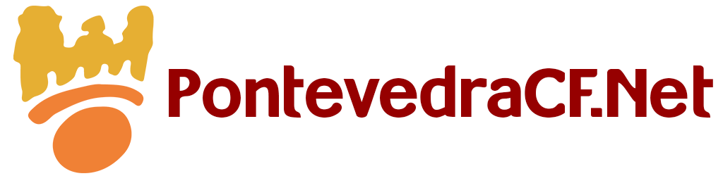 PontevedraCF.Net