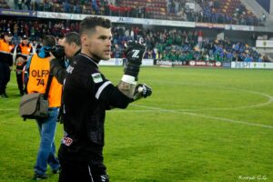 Edu Sousa non continúa no Pontevedra CF