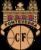 Escudo Pontevedra CF