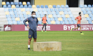 Análisis de los fichajes del Pontevedra CF (Parte II)