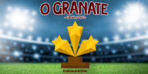 Charles, Rufo e Imanol escogidos como los mejores jugadores ante el Salamanca
