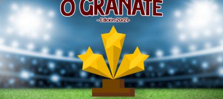 Álex González, Martin Diz e Rufo escollidos como mellores xogadores do Coruxo – Pontevedra