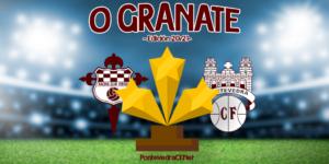 Vota polo mellor xogador no Racing de Ferrol 2-3 Pontevedra CF