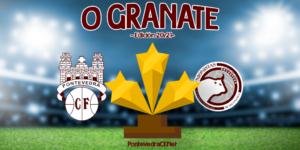 Quen foi o mellor xogador do Pontevedra CF 1 – 1 Unionistas?