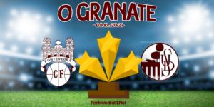 ¿Quién fue el mejor jugador en el Pontevedra – Salamanca CF?