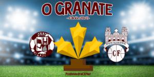¿Cuáles fueron los mejores jugadores del Zamora – Pontevedra?