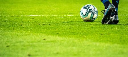 El club busca delantero sub-23 para sustituir a Rufo