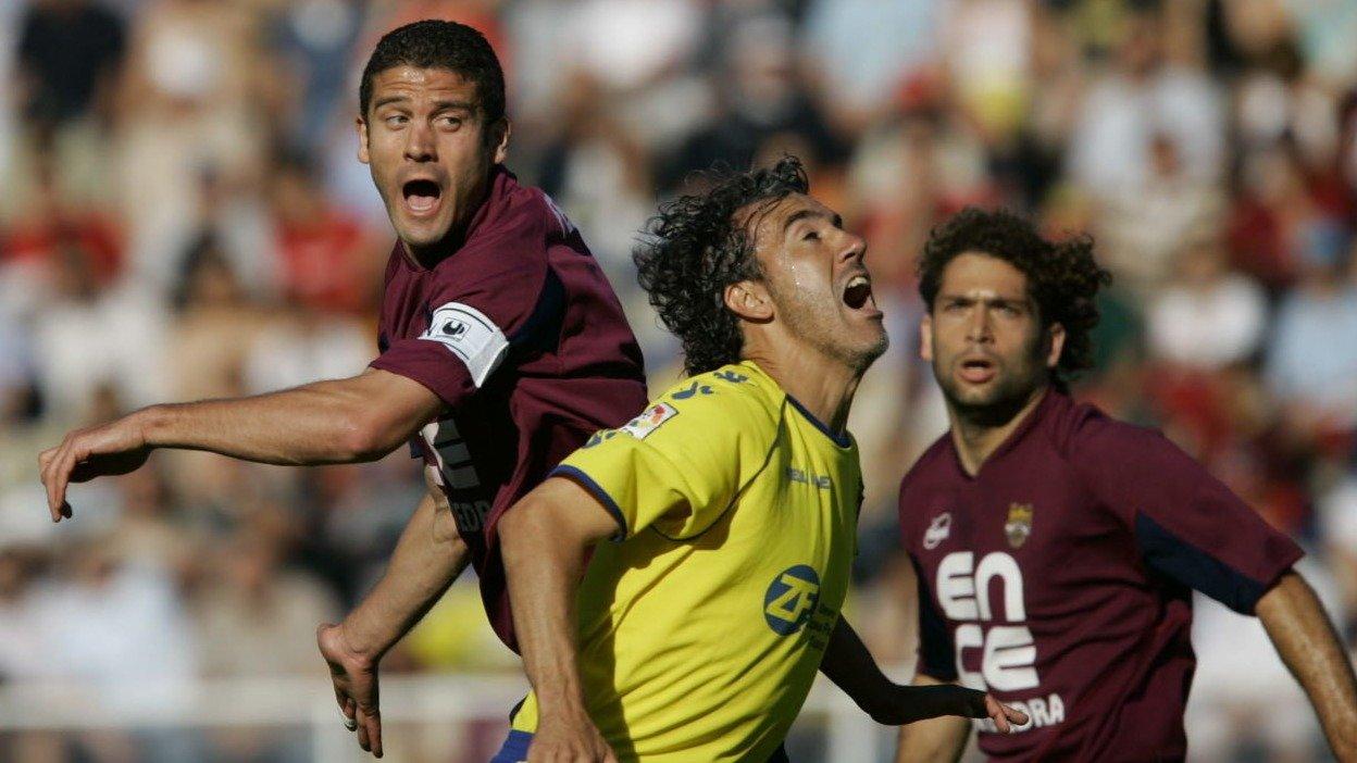 Pontevedra - Cadiz en Copa del Rey